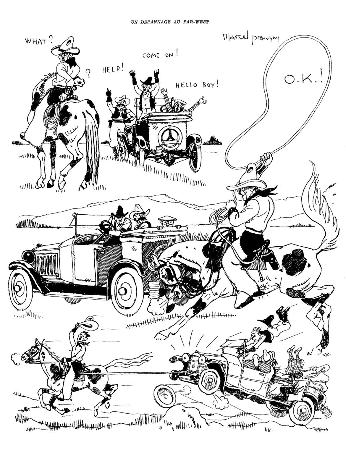 marcel-prangey-sept-1932-1