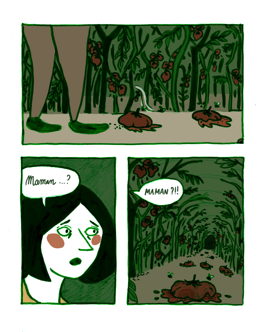 page-6-marsam