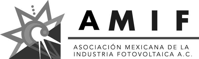 logo-AMIF-BW