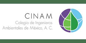 logo-cinam