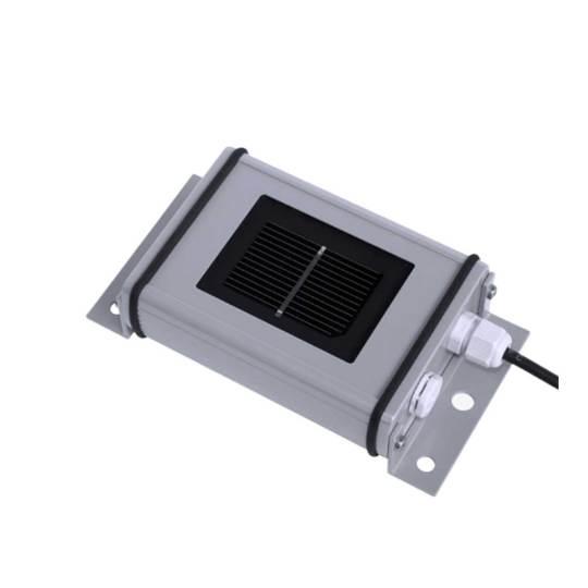 IMT IRR IMT Irradiance Sensor