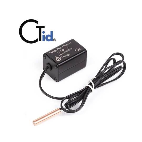 ETN100 Temp Probe Sensor
