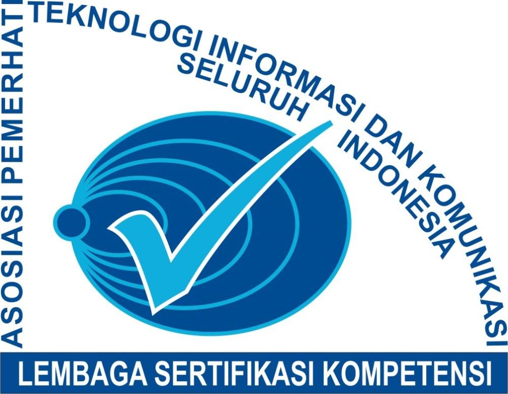 Ujilah Kemampuan Teknologi Informasi dan Komputer(TIK) anda melalui Uji Kompetensi