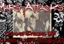 Podcast Episode 127 – Classic Albums – Misfits – Earth A.D.
