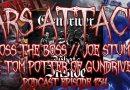 Podcast Episode 134 – Joe Stump, Ross The Boss and Tom Potter Of Gundriver