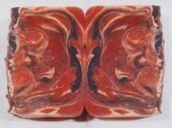 Victorian-Rose-cp-soap-cut-MarsBalms (17)