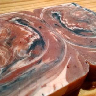 Victorian-Rose-cp-soap-cut-MarsBalms (2)