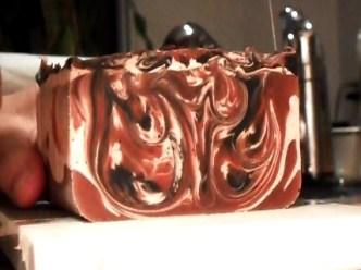 Victorian-Rose-Soap-cut4-MarsBalms-n-Soaps