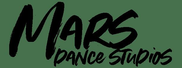 Mars Dance Studios