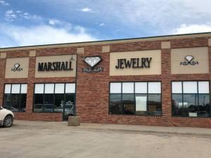 Marshall Jewelry