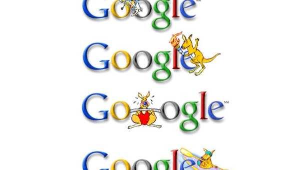 google_sydney_marsden