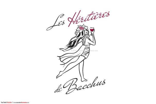 Logo_Heritieres_Marsden