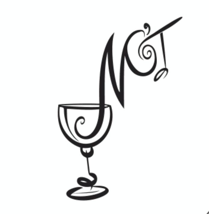 Restaurant Ô Mas'Troquet - Logo Design