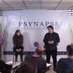 L'Hypnose sur les allergies