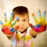 Formation hypnose santé : Spécialisation pour enfants