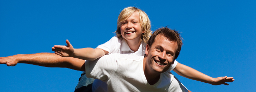 Hypnose santé pour les enfants