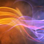 Formation Hypnose Spirituelle et Symbolique Marseille
