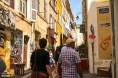Marseille Free Walking Tour - 04.06.2016