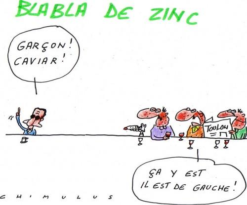 sarkozy-crise-caricature