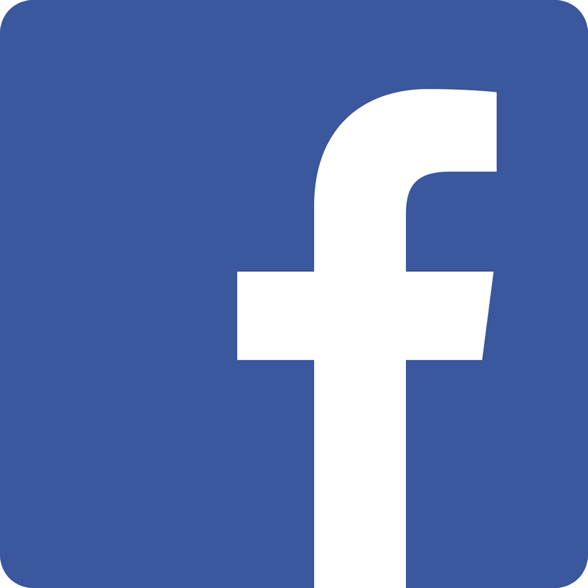 facebook logo vector marsfall rh marsfallpodcast com vector image of facebook logo new facebook logo vector