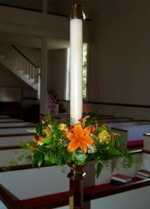 Immanuel Episcopal Church