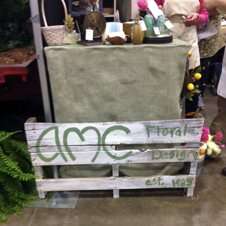 AMC Floral Design