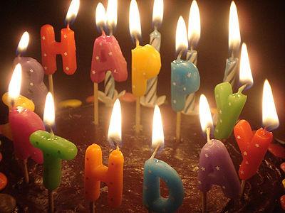 Eudora Welty birthday celebration