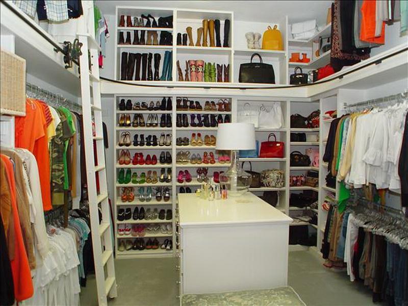 Beautiful-Closets-Ideas