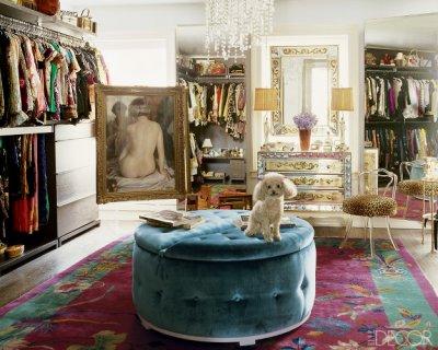 closet-design-ideas-celebrity-closets-03-a