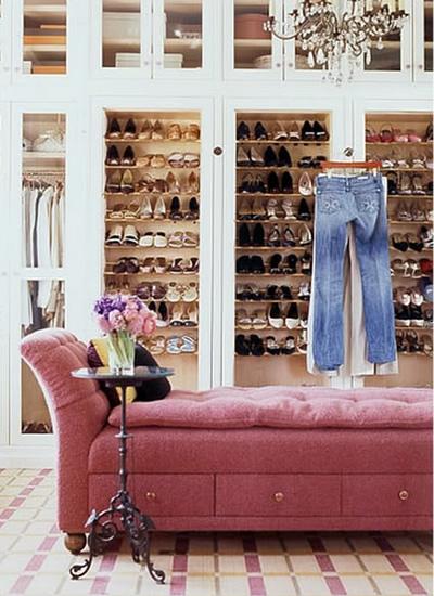closetmmk