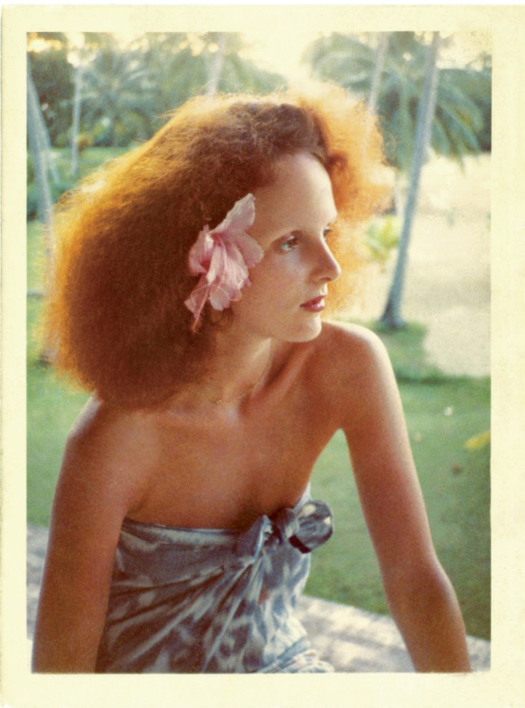 Book Review: Grace Coddington a Memoir