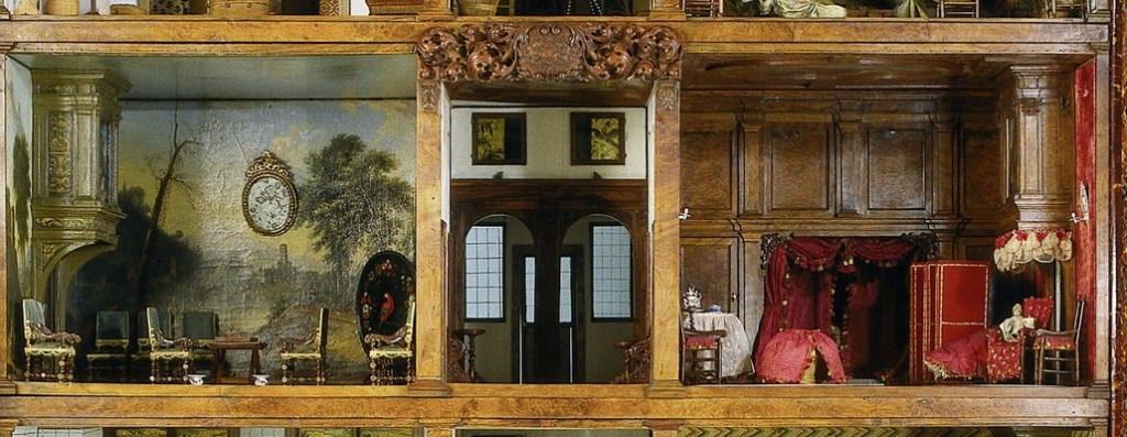 Petronella-Oortman-anoniem-c.-1686-c.-1710-E-Shot-Header