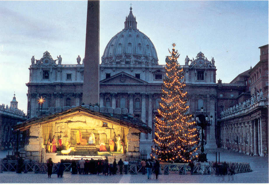 christmas_in_rome_01