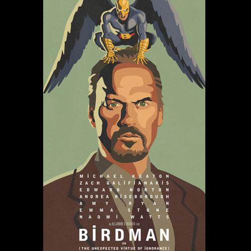 308595-birdman-poster