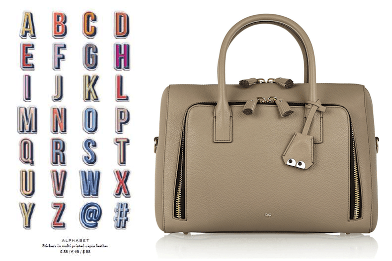 AnyaHindmarch_stickers_bag