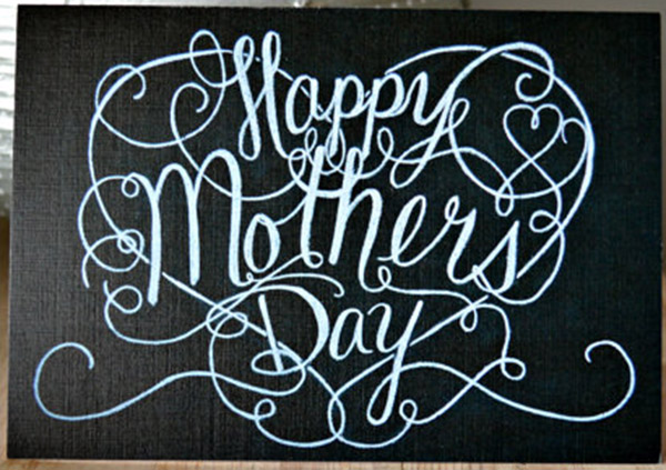 Happy-Mothers-Day-sign