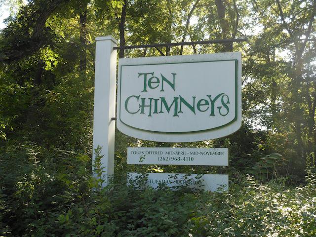 ten-chimneys-01