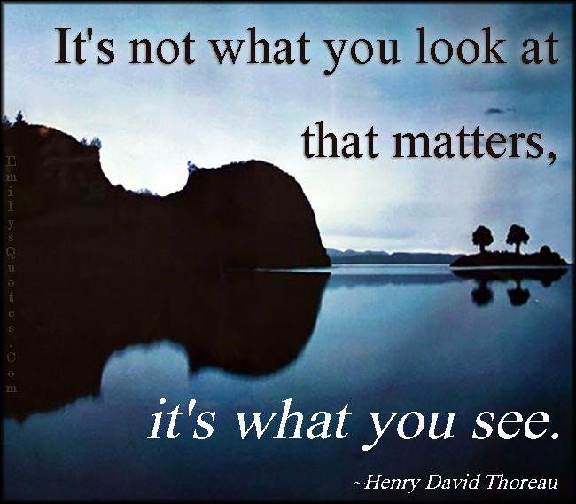 EmilysQuotes.Com-look-matters-see-wisdom-intelligent-Henry-David-Thoreau