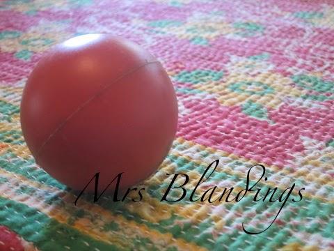 mrs. blandings2