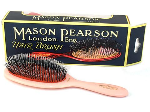 mason pearson1