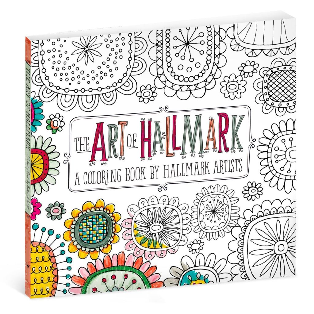 coloring books for adults3
