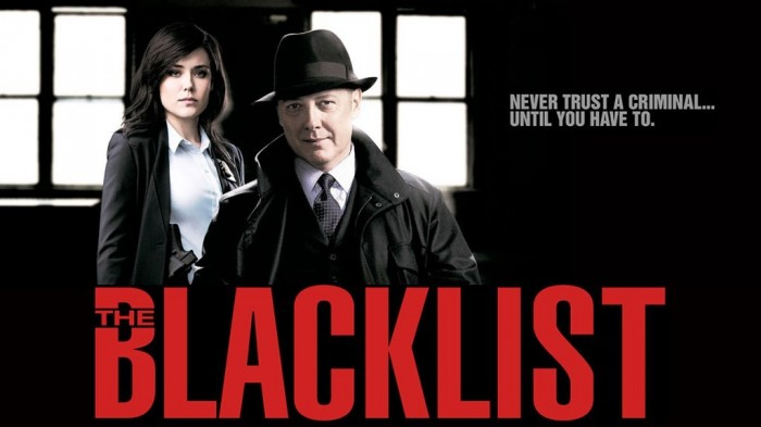 The-Blacklist-2