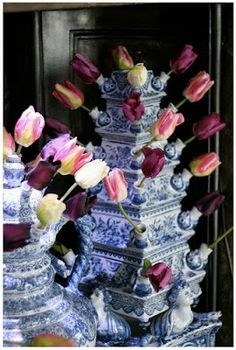 pagoda pinterest