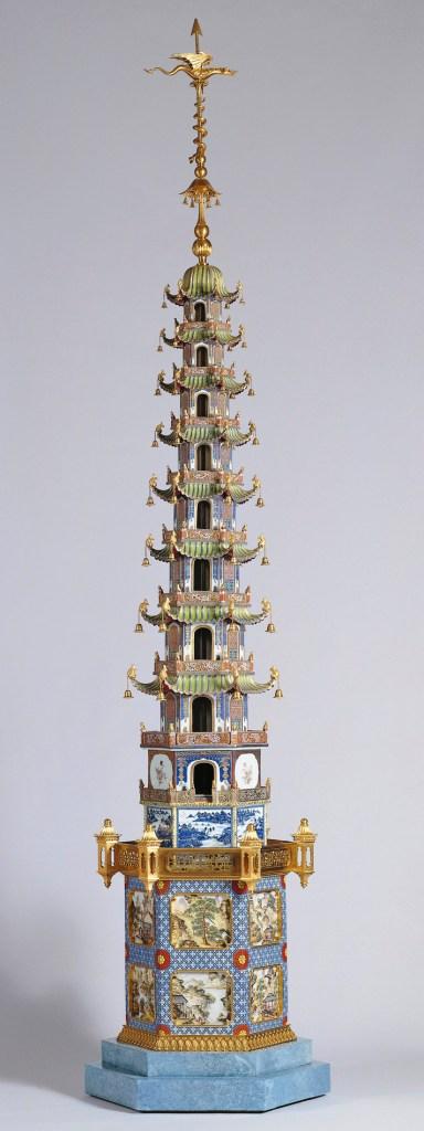 pagoda ufansiastumblr