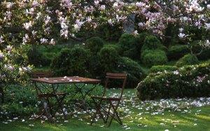 appleton-manor-table-and-magnolia arne maynard
