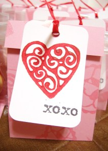 valentines-day-cookie-package