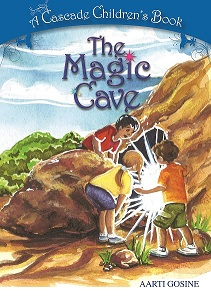 the-magic-cave-cover
