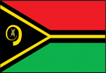 Vanuatu: 15 politicians guilty