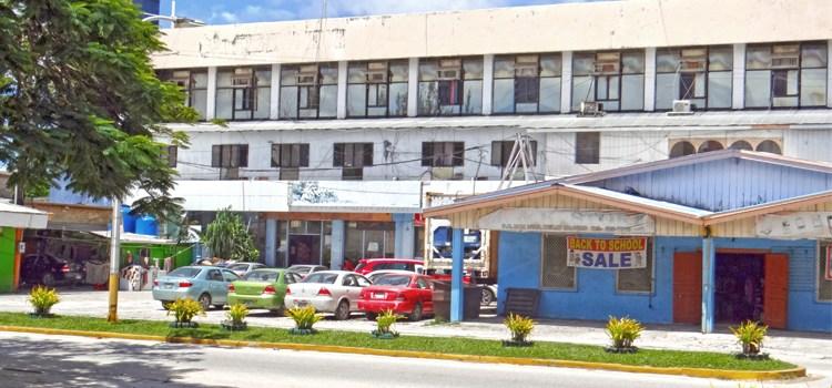 Nauru's lawsuits heading to trial