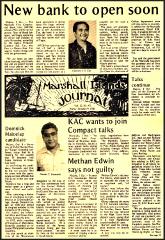 Missionaries in Ailinglaplap